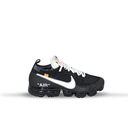 886c93d2d0 THE 10: NIKE AIR VAPORMAX FK