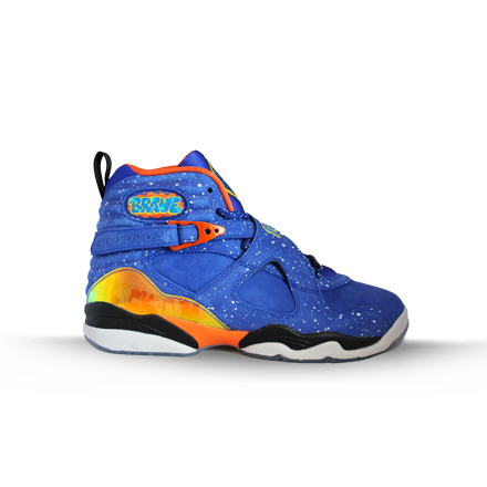timeless design 87a76 43720 AIR JORDAN 8 RETRO DB