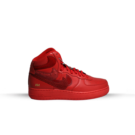 7a4d80f56bec7 NIKE AIR FORCE 1
